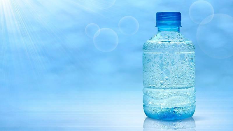 Водородная терапия